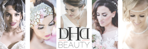 DHD Beauty - Makeup Artists in Dubai