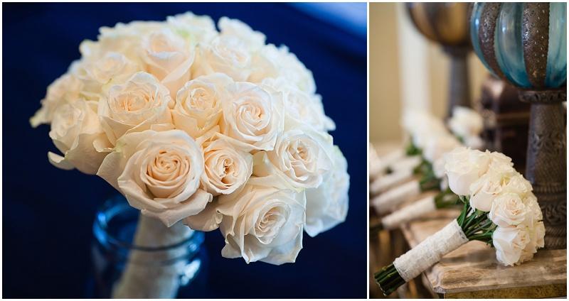Wedding, One & Only Royal Mirage, Dubai, UAE
