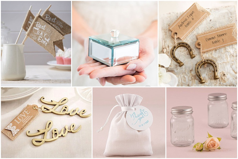 wedding favours in Dubai