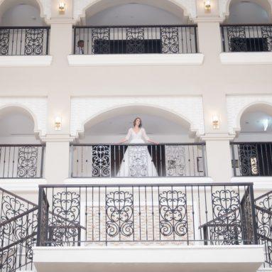 THE ST REGIS DUBAI, AL HABTOOR POLO CLUB & RESORT – A VERY LOVELY WEDDING VENUE IN DUBAI!