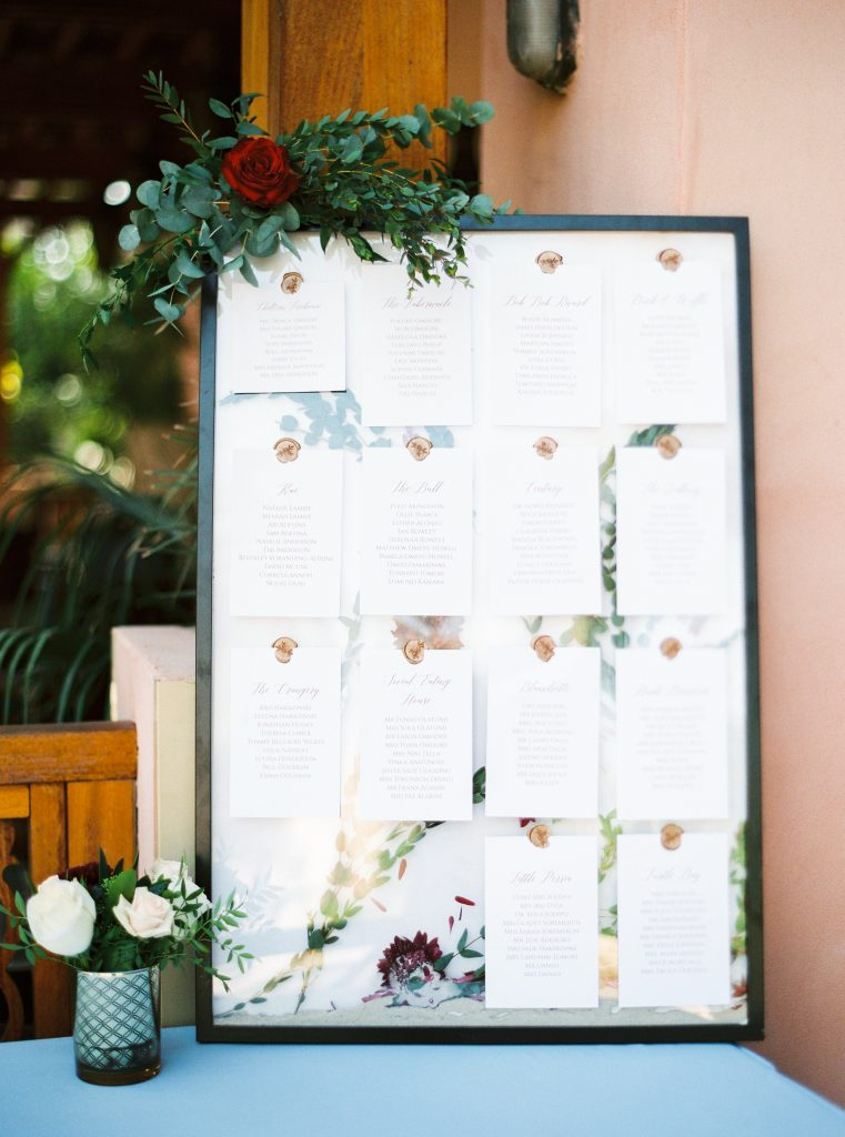 Maria_Sundin_Photography_MyLovelyWedding_Set-up_Magnolia-10