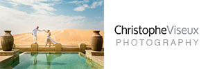 christophe viseux - wedding photographer