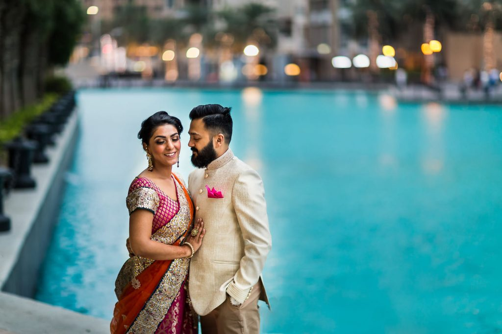 KashyapSagar_Dubai_Wedding_Photographer_001
