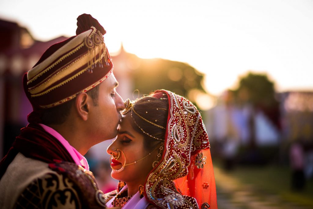 KashyapSagar_Dubai_Wedding_Photographer_014
