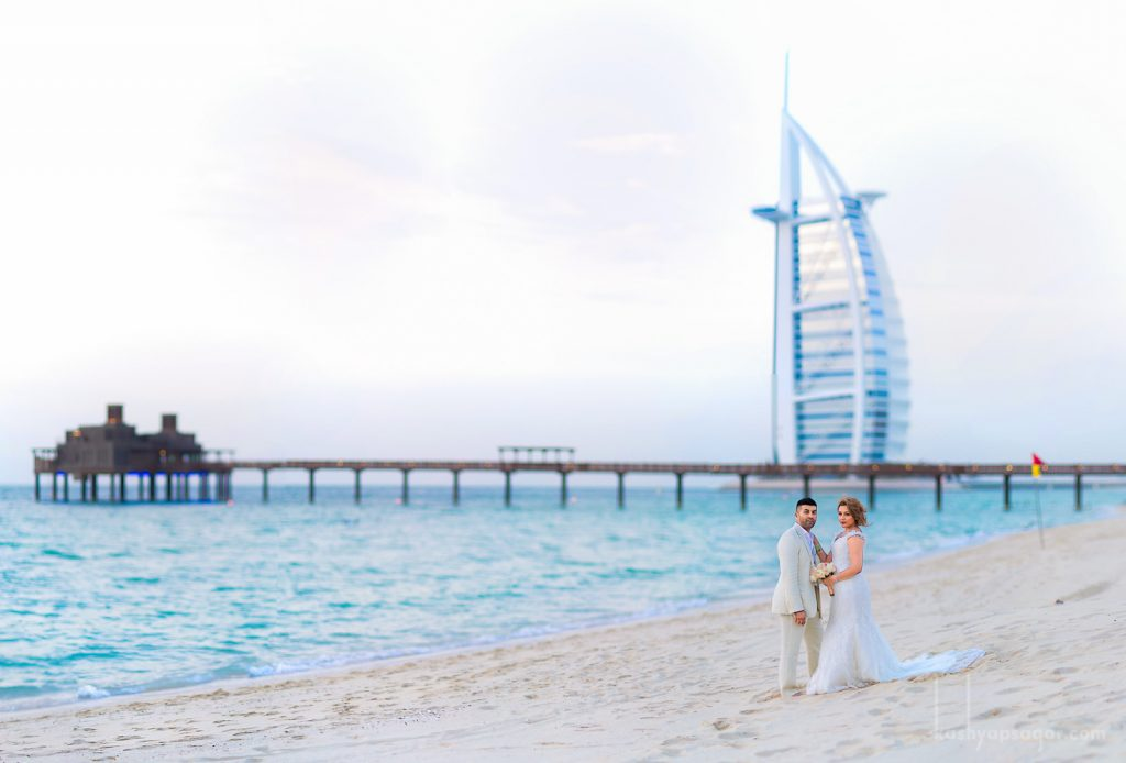 KashyapSagar_Dubai_Wedding_Photographer_018