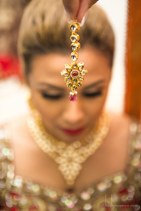 KashyapSagar_Dubai_Wedding_Photographer_019