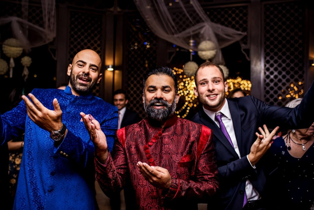 KashyapSagar_Dubai_Wedding_Photographer_026