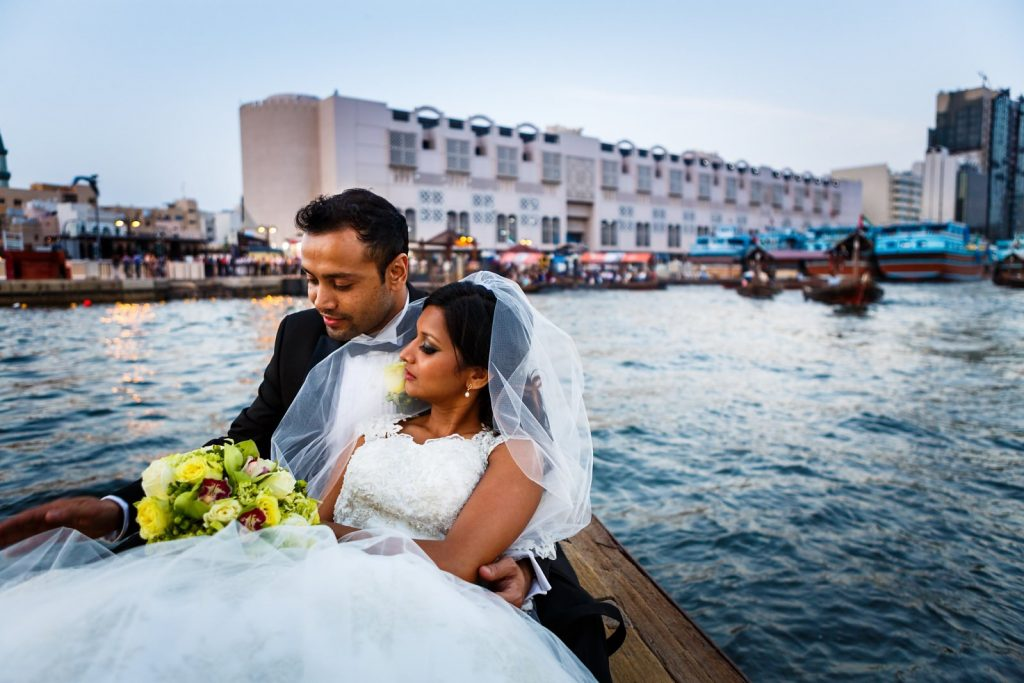 KashyapSagar_Dubai_Wedding_Photographer_028