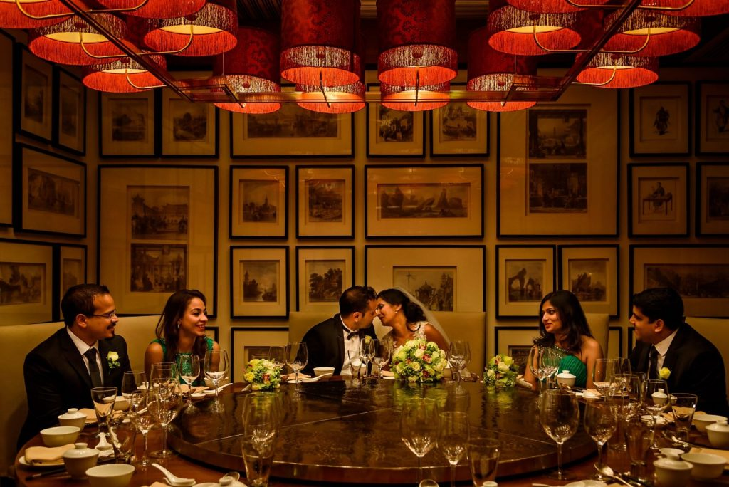 KashyapSagar_Dubai_Wedding_Photographer_029