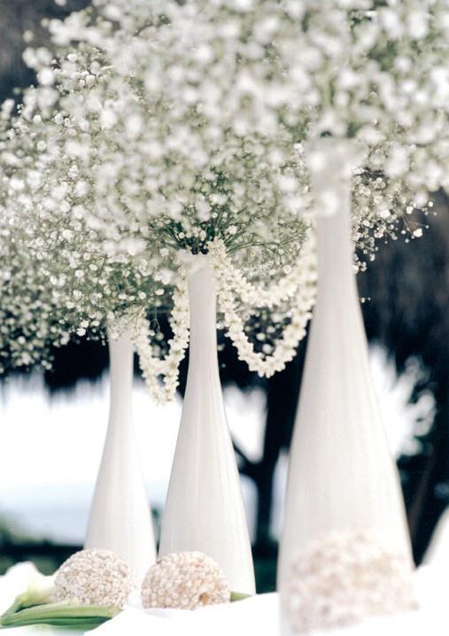 Winter wonderland wedding credits mightylinksfo