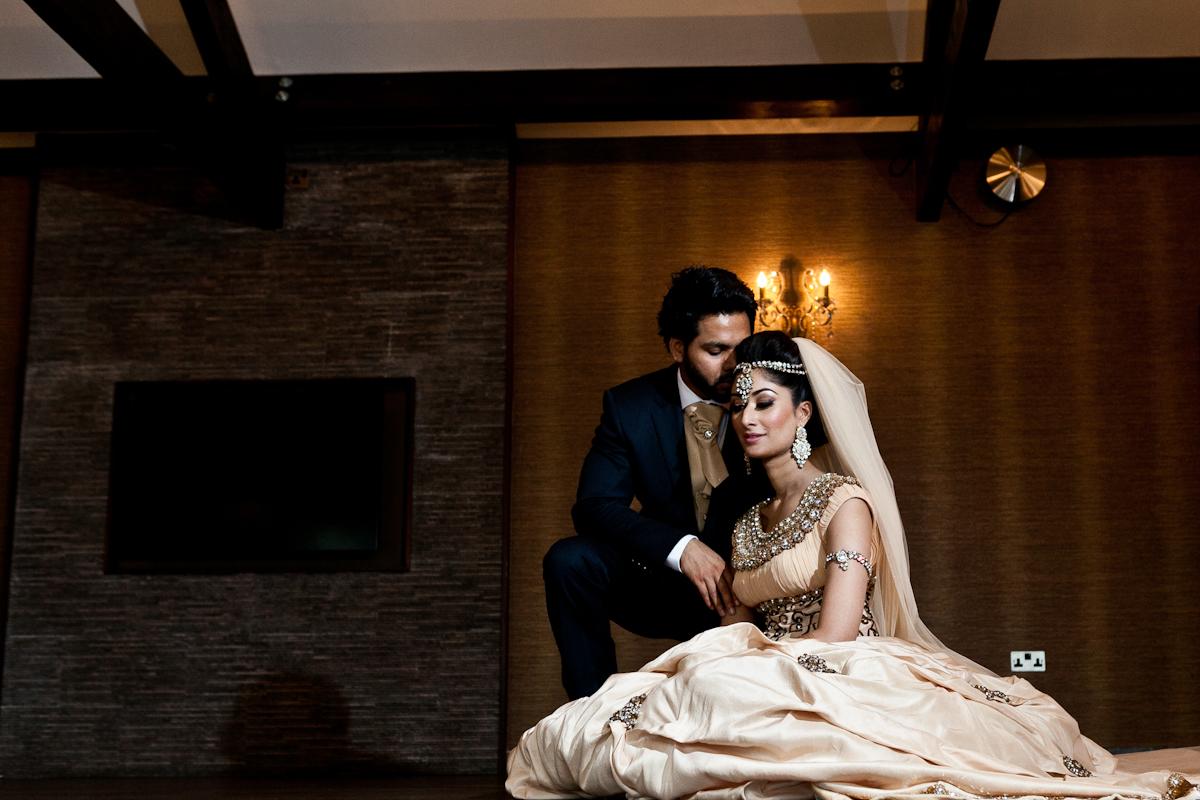27 Year Old Wedding Photographer