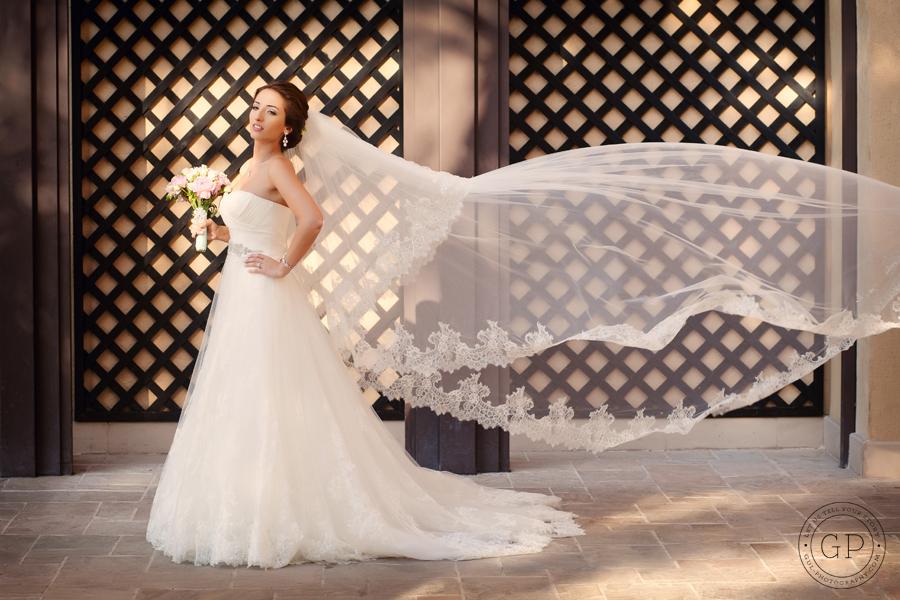 Gul The Wedding Photographer