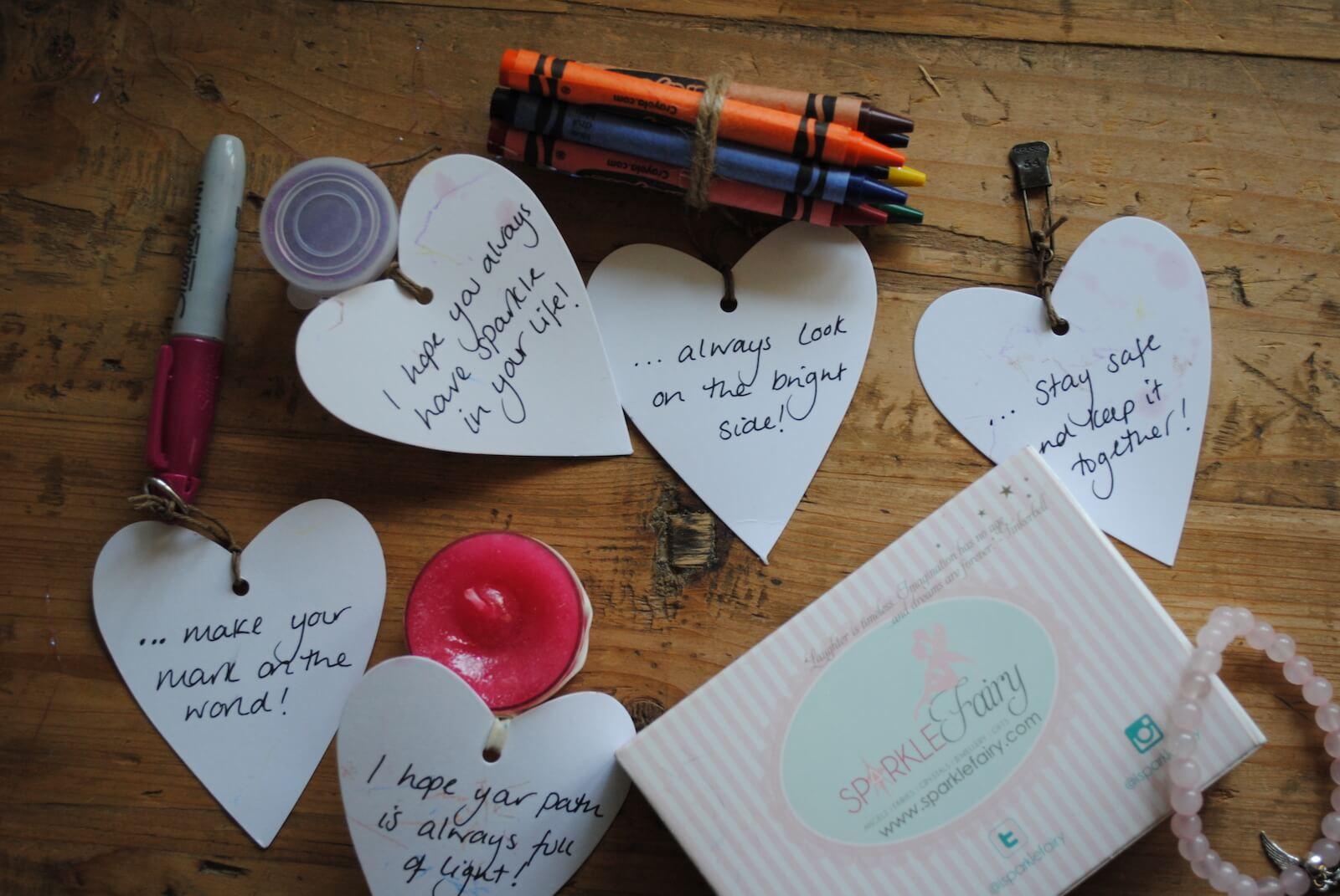 Homemade Wedding Gifts Ideas Photo Album Kcraft