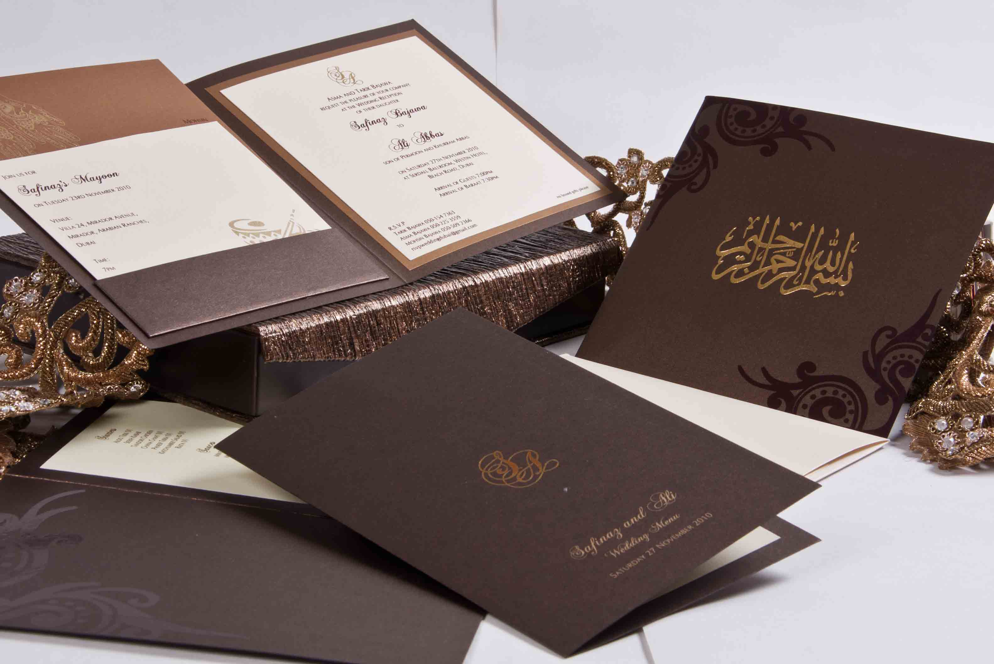 Creative Ideas For Wedding Invitation Cards Stani Card Guest Blog By Leena The Work