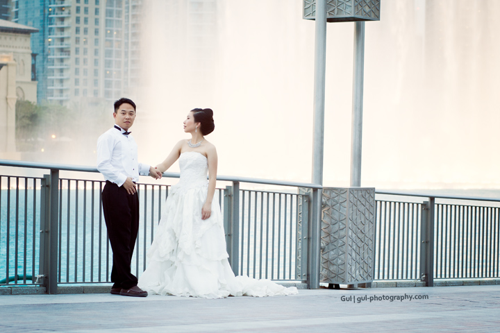 Dubai_Bridal_Session_Gul-Photography_17