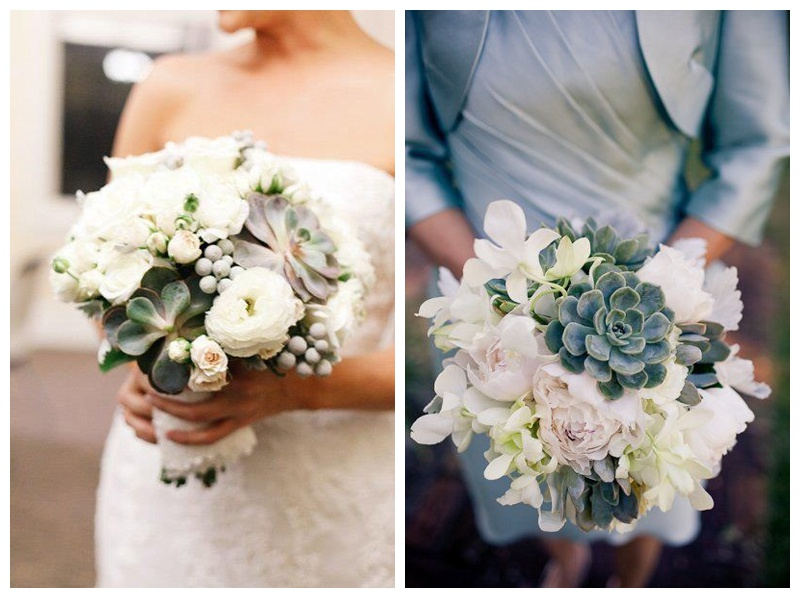 Wedding inspiration for your Dubai wedding