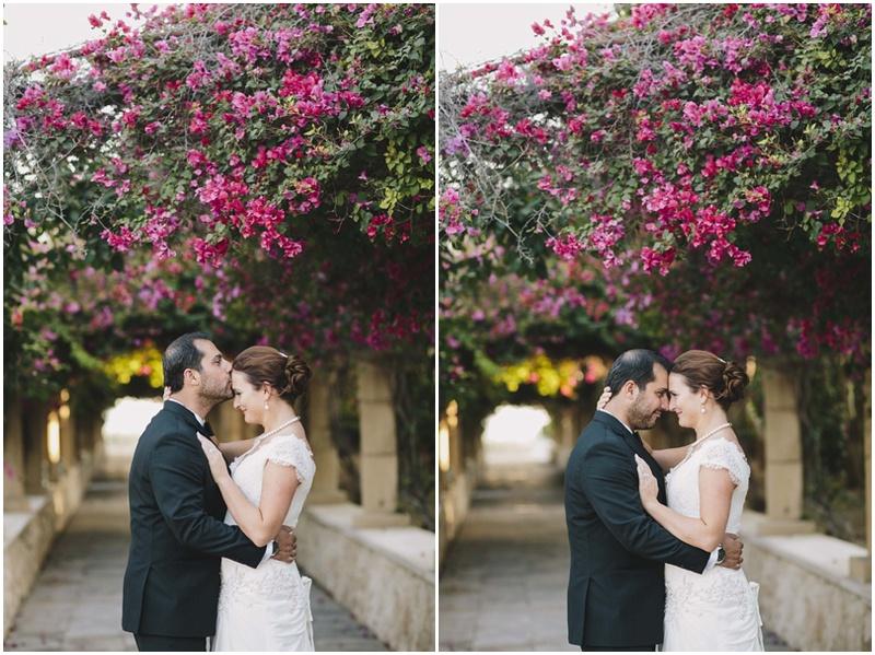 Desert palm hotel dubai wedding