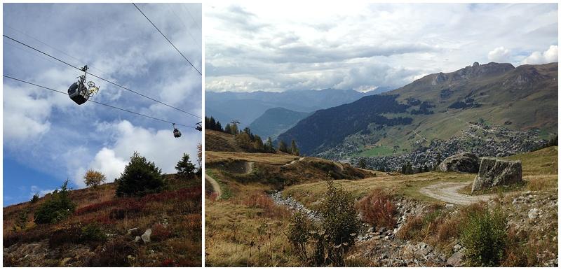 Vacation photos - Switzerland