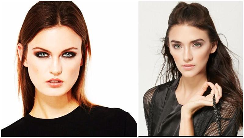 She Loves Makeup – Victoria Hands Makeup Artist