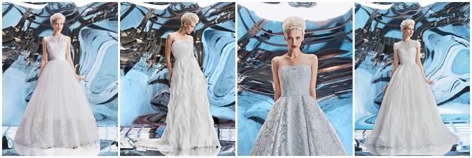 Helen miller bridal gowns uae wedding dress dubai for Helen miller wedding dresses