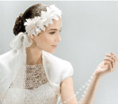 Vanila Wedding Studio – Wedding Dresses & Accessories