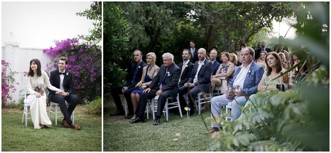 Leafhopper Wedding Photography