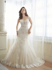 Bridaldress_SophiaTolli_Y11643_img1-761x1024