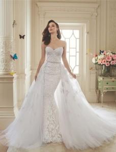 Bridaldress_SophiaTolli_Y11652_img1-777x1024