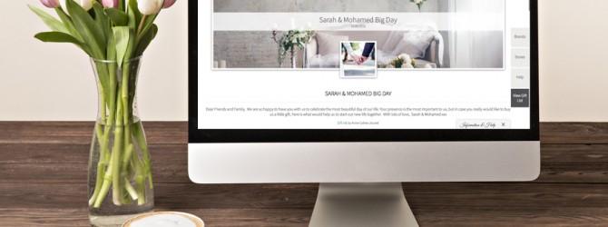 mylist new website