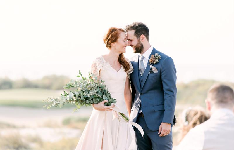 My Lovely Wedding Blog