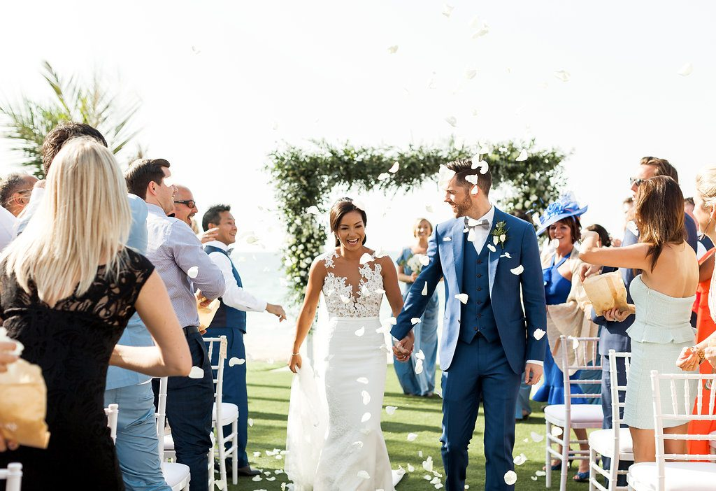 Thinking about getting married in Dubai?