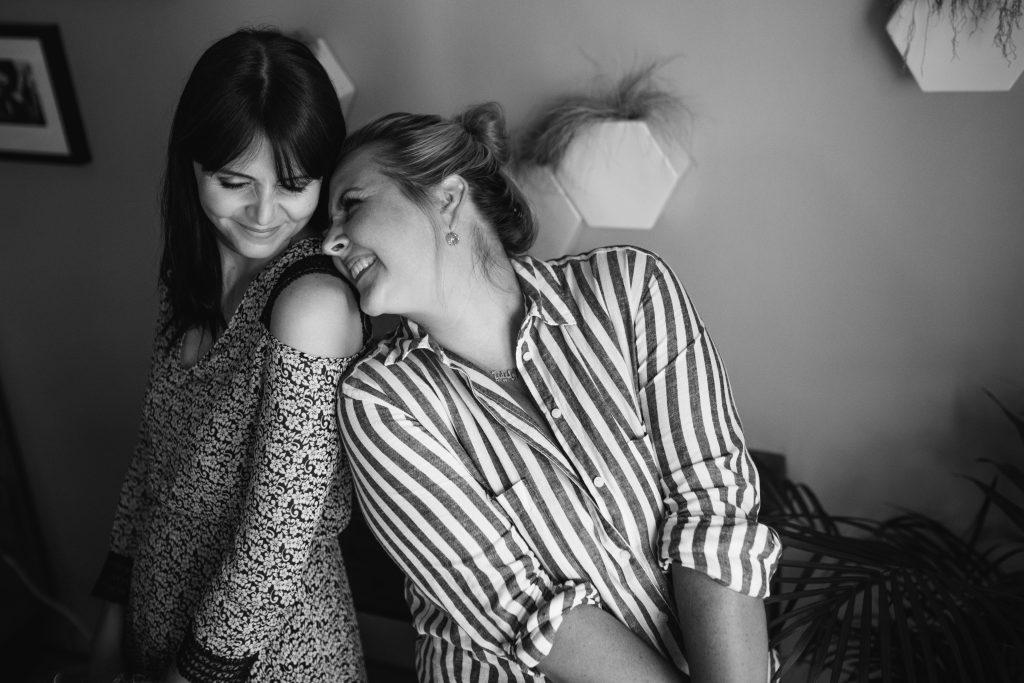 MLW Joelle & Kara_Nov 2017_45