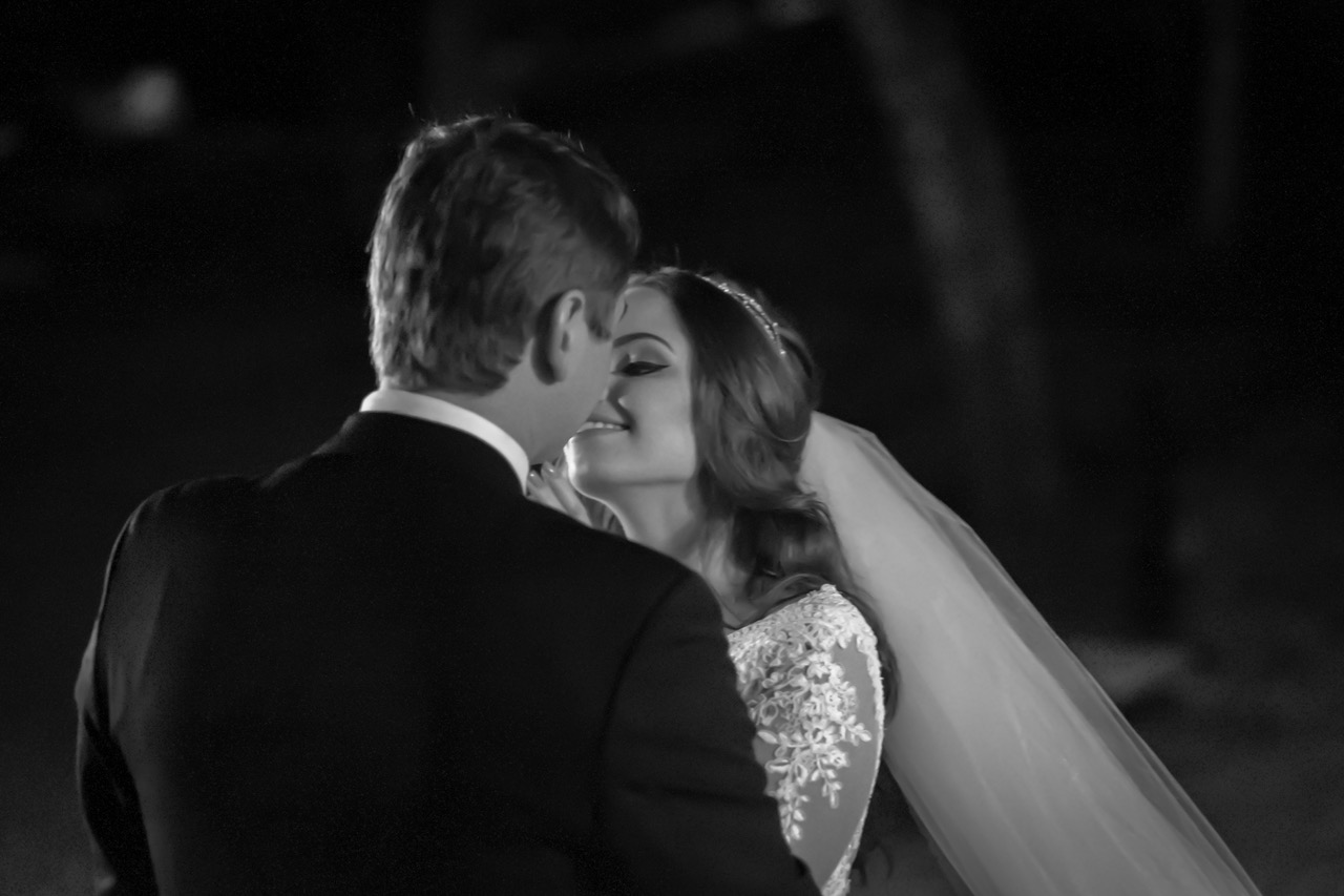 Casamento Bruno & Marcela - 156